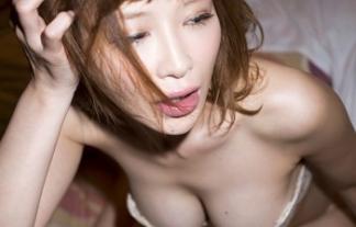 手島優「体には自信あり」 新作DVDでチクビ見えそうな美巨乳ハミ乳披露wwwwwwwwww(写真あり)