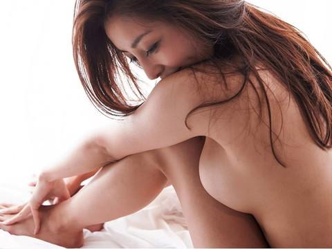熊切あさ美 画像006
