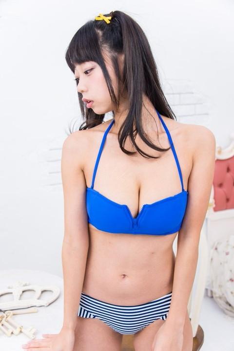 青山ひかる エロ画像014