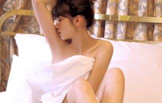 桐谷美玲主演の下着お乳ドラマ大コケ ⇒ 低視聴率の理由は明らかだなwwwwww(写真19枚)