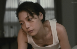 相武紗季(31)スピード離婚でフルぬーど決意か☆?リベンジポルノ流出のリスクにカウンター☆☆(えろ写真22枚)