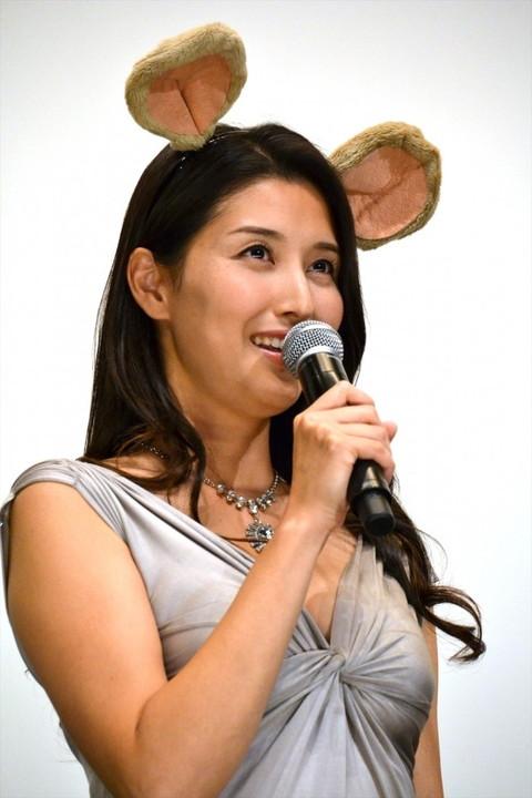 橋本マナミ画像03
