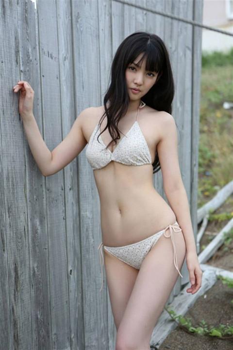 道重さゆみエロ画像04