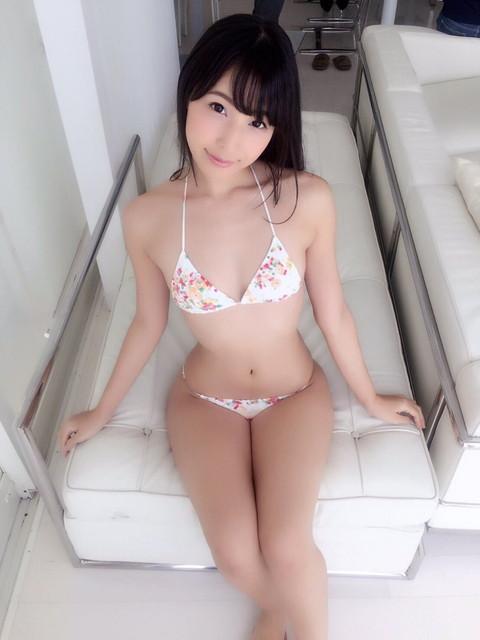 川崎あや エロ画像07
