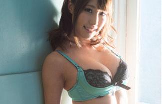 並のグラドルよりいい身体しているav女優あやみ旬果wwwwほんと美しい乳だよなwwww(写真20枚)