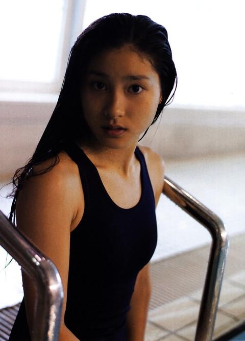 土屋太鳳 画像07