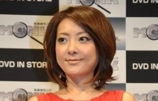 """西川史子""""美魔女""""批判で物議を醸す ⇒ 「お前が言うな」「でも正論」「ブーメラン」「それより本業どうしてんの?」"""