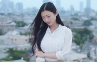 (写真)壇蜜(34)「自衛官募集」CMが色っぽい過ぎるwwwwwwやっぱえろスの女王wwwwww