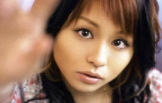 (芸能ニュース)misono「クソはクソを呼ぶからクソとは付き合わない」 ⇒ 炎上wwwwww「お前が言うな」「目くそ鼻くそ」