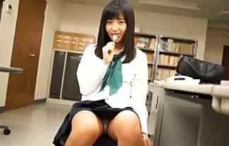 (西永彩奈)社内に10代小娘の姪が遊びに来たんだが、えろカワイくて注目浴びてるwwwwww(えろ写真41枚)