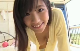 (葉月あや)このロケット乳モデルのぽちゃ体たまらん☆ポテンシャル相当高いな(えろ写真34枚)