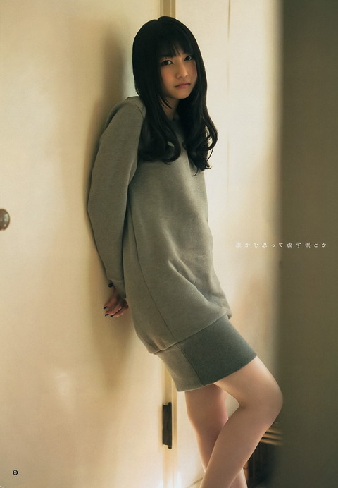美少女声優 雨宮天 画像004