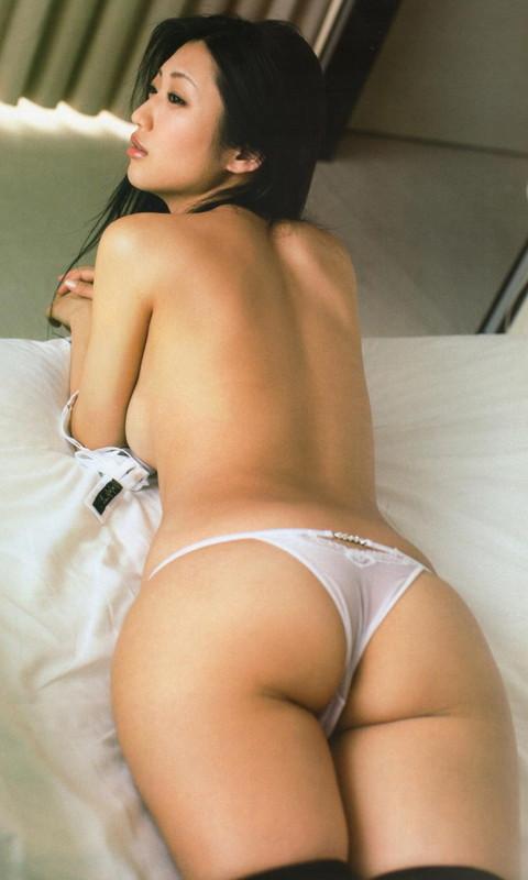 壇蜜 橋本マナミ 比較 エロ画像008