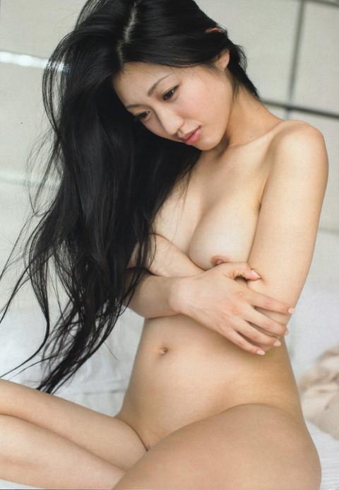 壇蜜 橋本マナミ 比較 エロ画像009