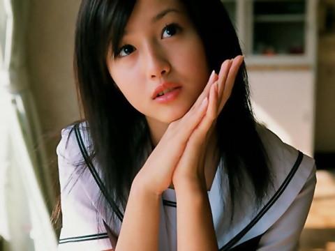 沢尻エリカ 画像012