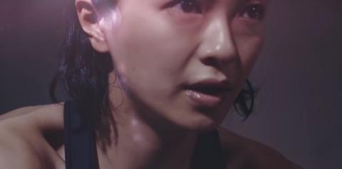 榮倉奈々 胸チラ画像021
