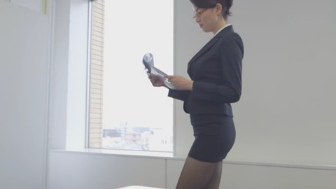 橋本マナミ JAF CM エロキャプ画像001