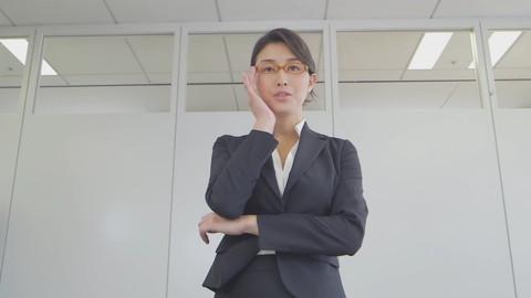 橋本マナミ JAF CM エロキャプ画像003