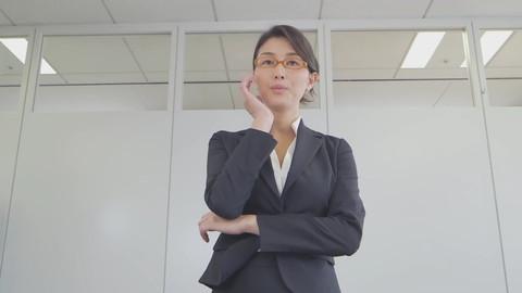 橋本マナミ JAF CM エロキャプ画像004