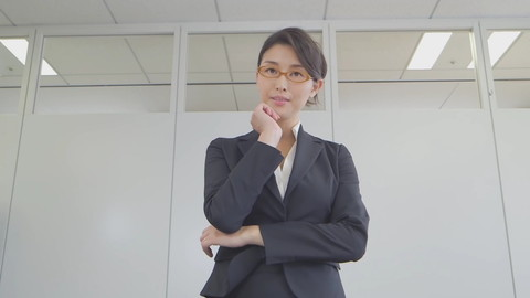 橋本マナミ JAF CM エロキャプ画像005