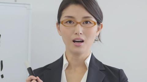 橋本マナミ JAF CM エロキャプ画像013