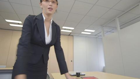 橋本マナミ JAF CM エロキャプ画像016