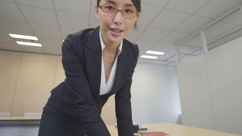 橋本マナミ JAF CM エロキャプ画像017