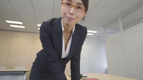 橋本マナミ JAF CM エロキャプ画像018