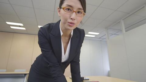 橋本マナミ JAF CM エロキャプ画像019