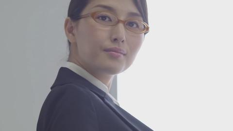 橋本マナミ JAF CM エロキャプ画像033