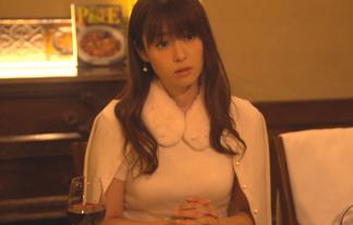 深田恭子(33)が今週もいちいちカワイくてボインだったwwwwww(写真48枚)