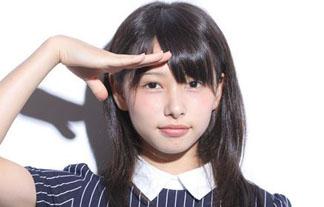 白猫CMの桜井日奈子(18)がカワイすぎて連日辛い(写真64枚)