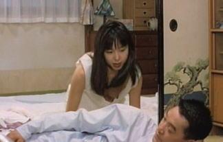 (写真あり)女優・山口智子がチクビポ少女し続けている…←これがブラなしで映画に出た末路…