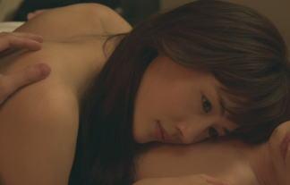 (衝撃)綾瀬はるか(30)が美巨乳お乳、さらけ出して裸濡れ場wwwwwwwwwwww(※写真あり)