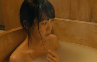 (写真あり)桐谷美玲(26)の裸入浴&ぬーどで鏡の前に☆⇒これが最新お宝ショットwwwwww 写真31枚