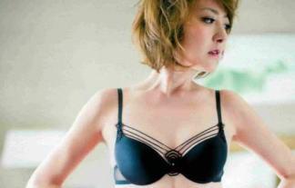 女医・西川史子(44)「1億円で脱ぐわよ☆」⇒その熟れた下着姿がこちらwwwwwwww(※写真あり)