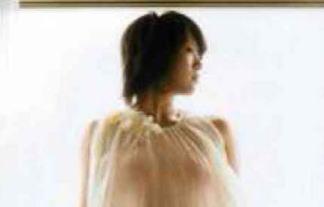 (衝撃裸)紗栄子(29)ぬーど写真集の黒歴史…⇒お尻はマル見え、乳輪も透けて…(※写真20枚)