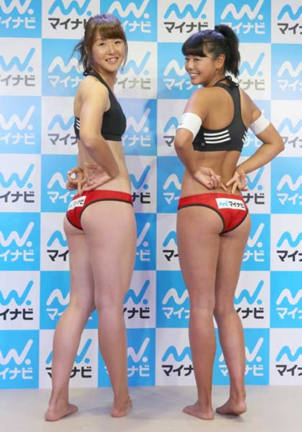 http://image-bankingf25.com/tokimeki/img/otakara/201603/sakaguchi_kaho/ie16030401-sakaguchi_kaho-19s.jpg