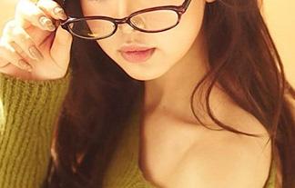 (モデル)藤田ニコル・松本明子がガチ出した☆ロンハー奇跡の一枚まとめ(写真14枚)