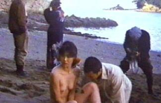 (アイドルぬーど)今井美樹がフルぬーどの過去…これが略奪女の小さいチクビ写真…