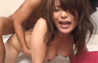 (衝撃)ラブライブ声優・新田恵海、AV出演発覚☆完全に本人と一致wwwwwwww(写真60枚)