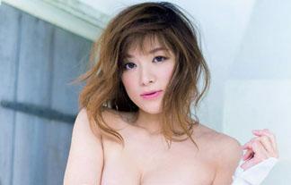 (迷走)高木里代子、早くも手ブラぬーど☆ジャズ界に貢献できてるかは不明wwwwww(写真21枚)