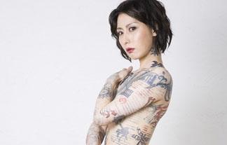 (モデル芸人)鳥居みゆき裸セミぬーど☆2ch「普通にしてればモデル」「スタイル良い」(写真41枚)