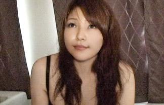 (衝撃)新田恵海のAVにまさかの新作☆「2ch史に残る燃料」「殺しにきてる」「チクビ黒くないww」(写真21枚)