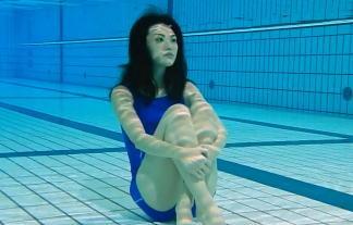 女優・田中麗奈(35)がNHKで濡れ場を披露…2ch「新婚ですぐに脱ぐのかよ…」「ダンナさん可哀想…」(写真34枚)