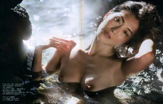 (アイドルぬーど)矢吹春奈(31)剛毛ヘアぬーど写真の追加写真キタ━━゚+.ヽ≧▽≦ノ.+゚━━ ッ ☆☆☆