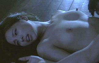 (ぬーど)水崎綾女、濡れ場でチクビギンギン☆これが元Fカップグラドルのカラダ…(写真26枚)