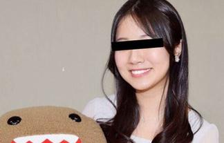 NHKの巨乳美人アナ、愛人クラブ嬢だった!文春・新潮のW砲で大変なことにwww【画像16枚】