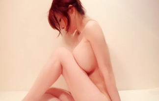 叶美香の最新お乳裸写真☆次々とブログで公開されているwwwwww 写真26枚