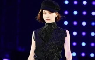 水原希子「東京ガールズコレクション2016」のファッションwwwwww(※写真あり)
